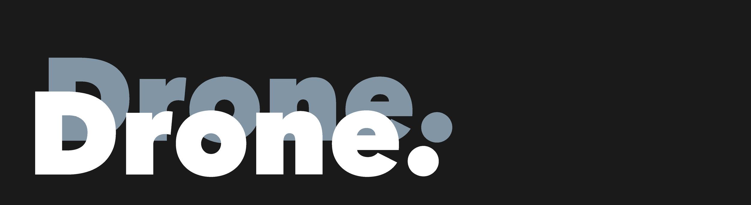 DRONE TITLE-01.jpg