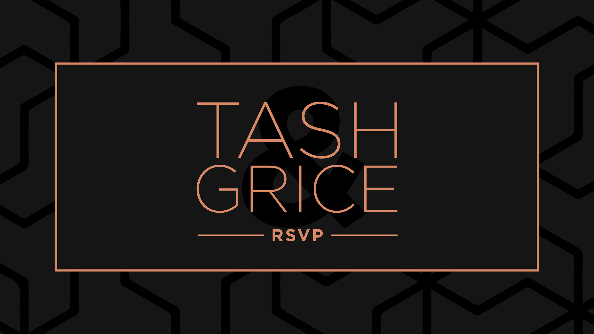 TASH and GRICE Web RSVP website 1-01.jpg