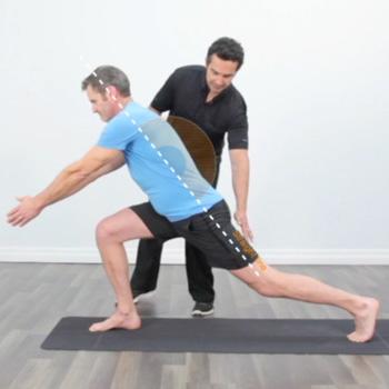 exercise-6.jpg