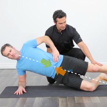 exercise-4.jpg