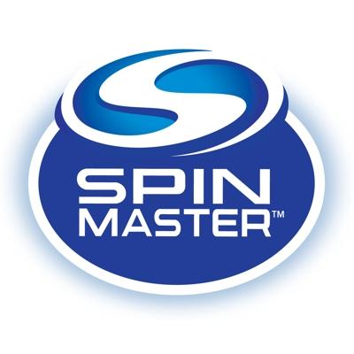spinmaster.jpg