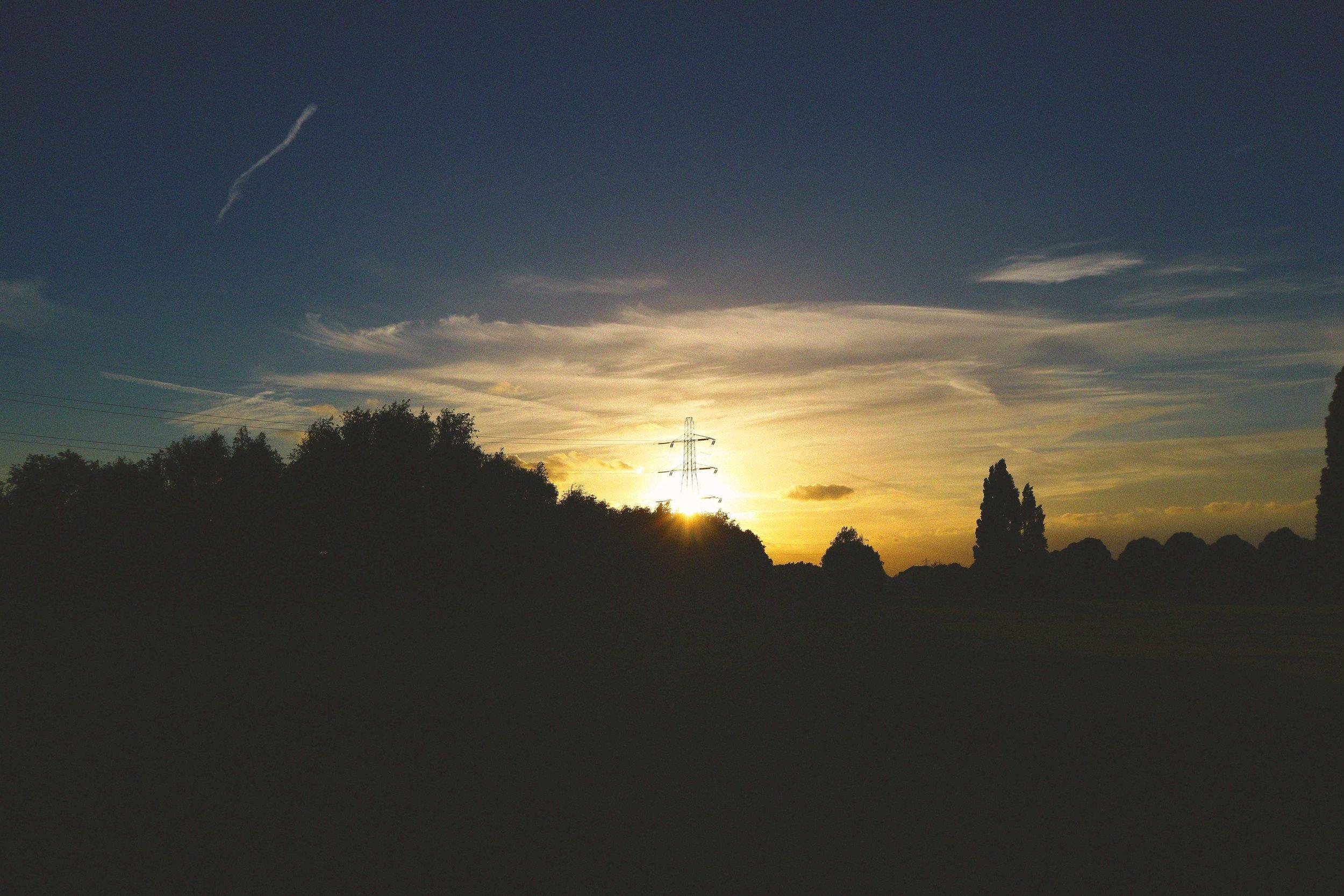 Sunsetpylon.jpg