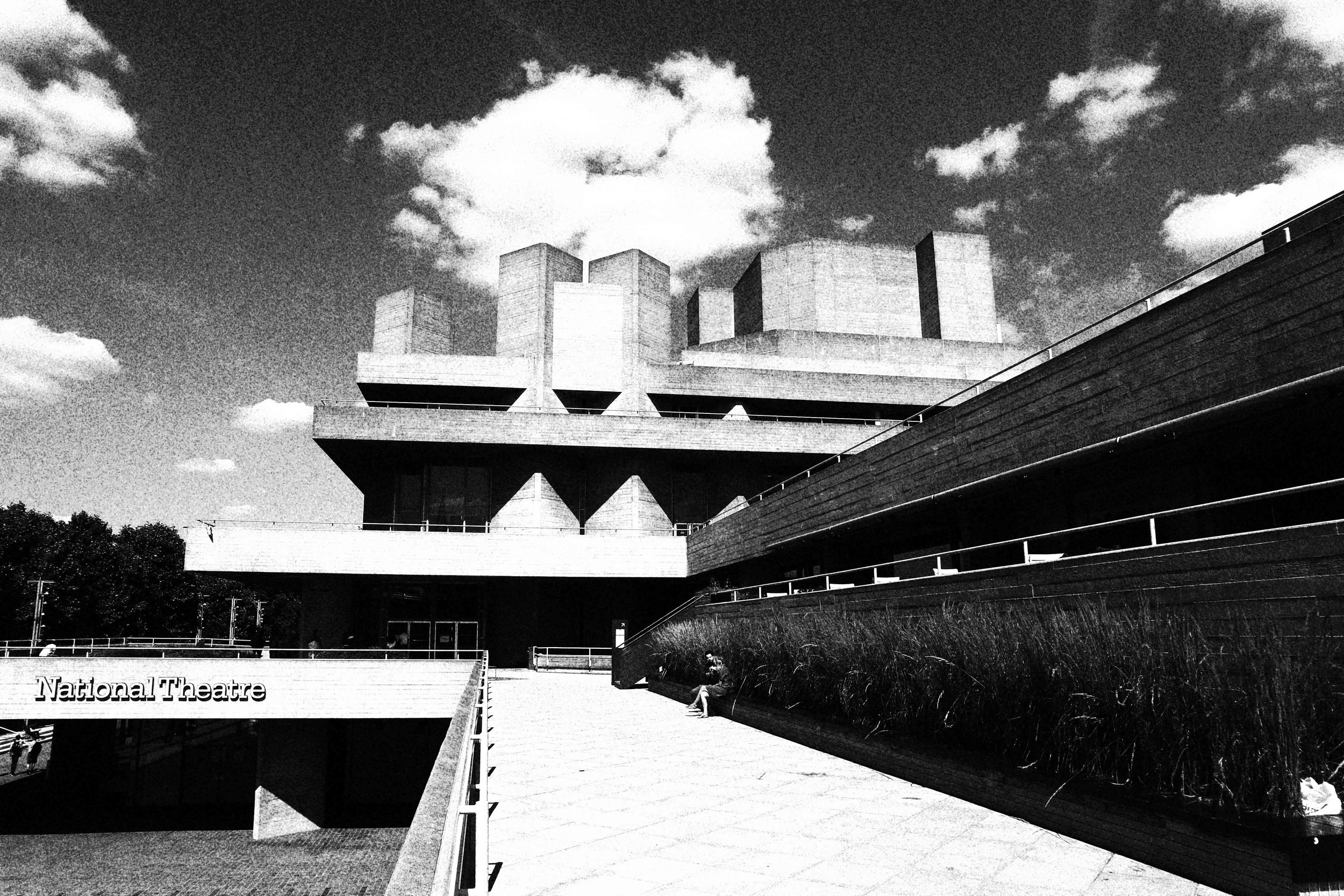 nationaltheatre1.jpg