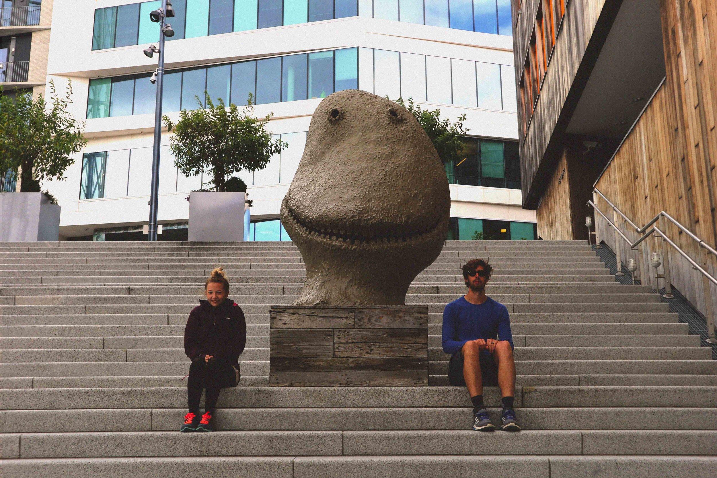 oslo sculpture 3.jpg
