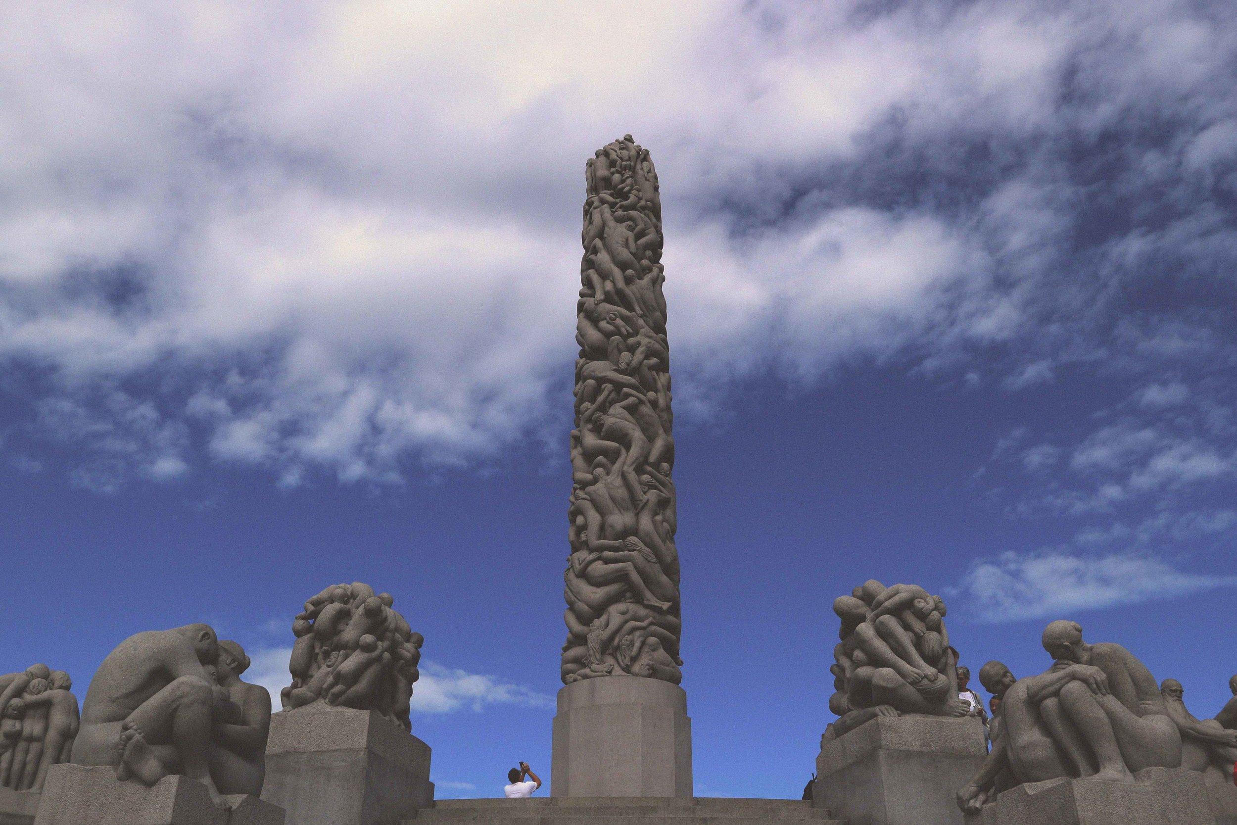 oslo sculpture 8.jpg