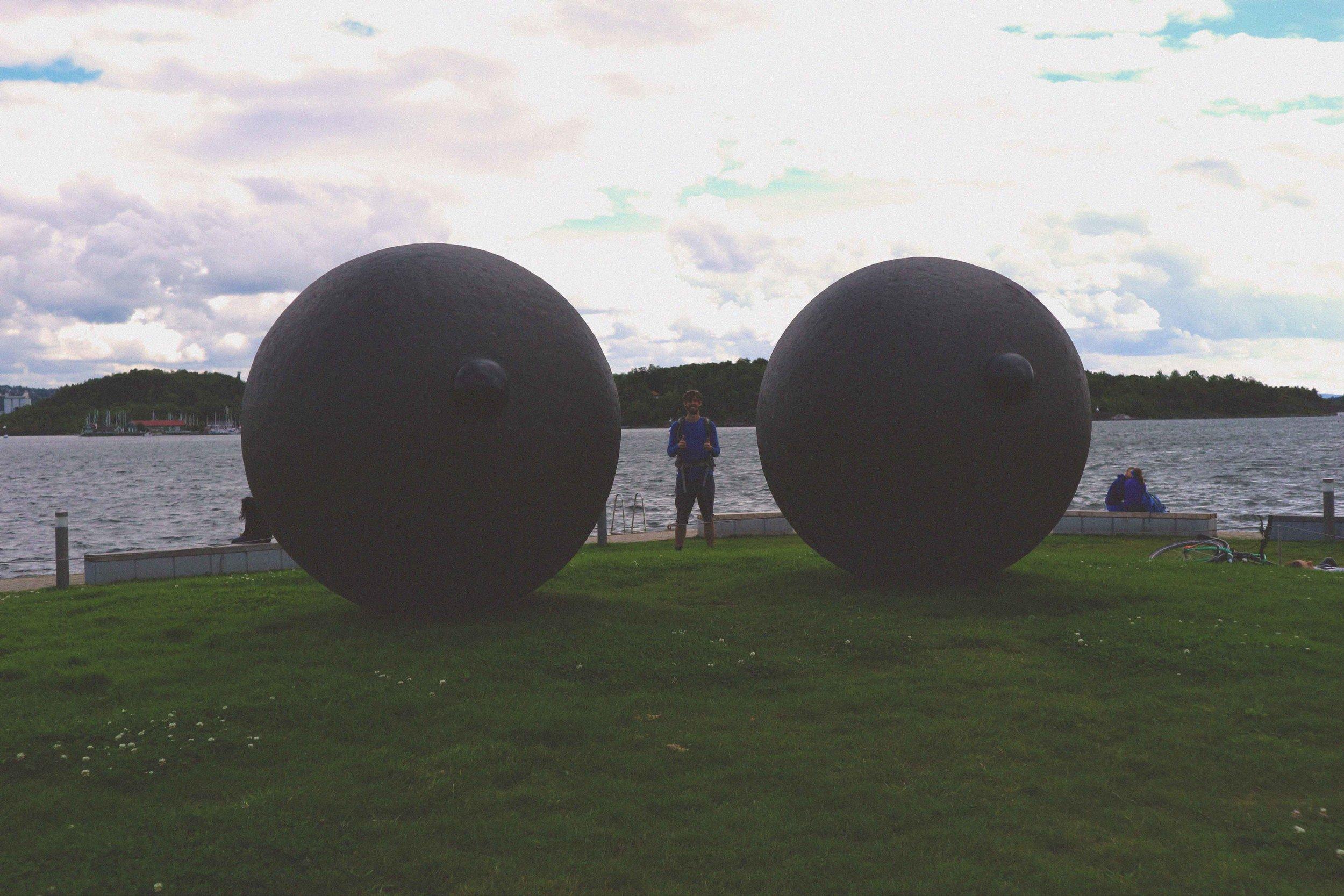 oslo sculpture.jpg