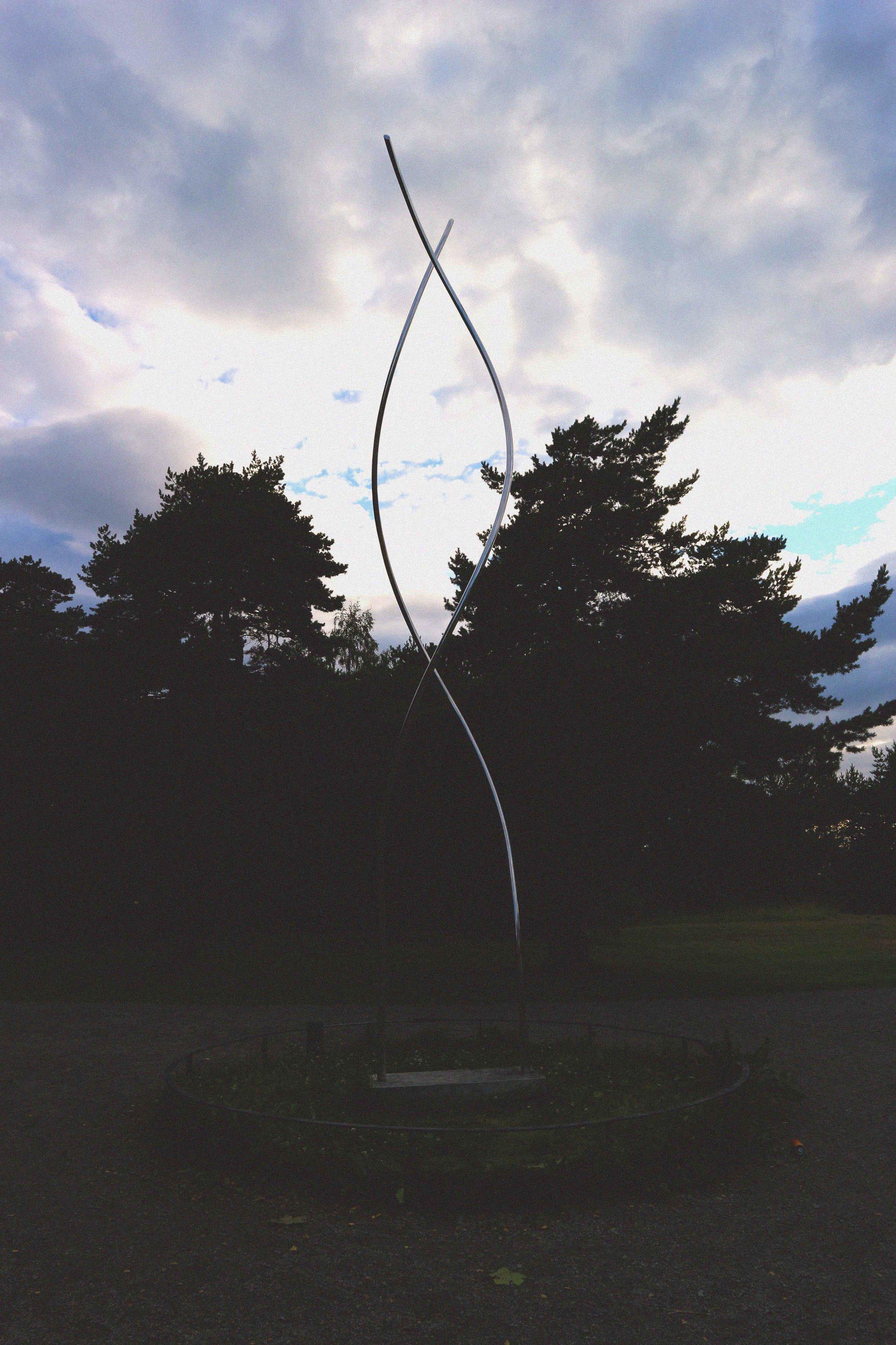 oslo sculpture 14.jpg