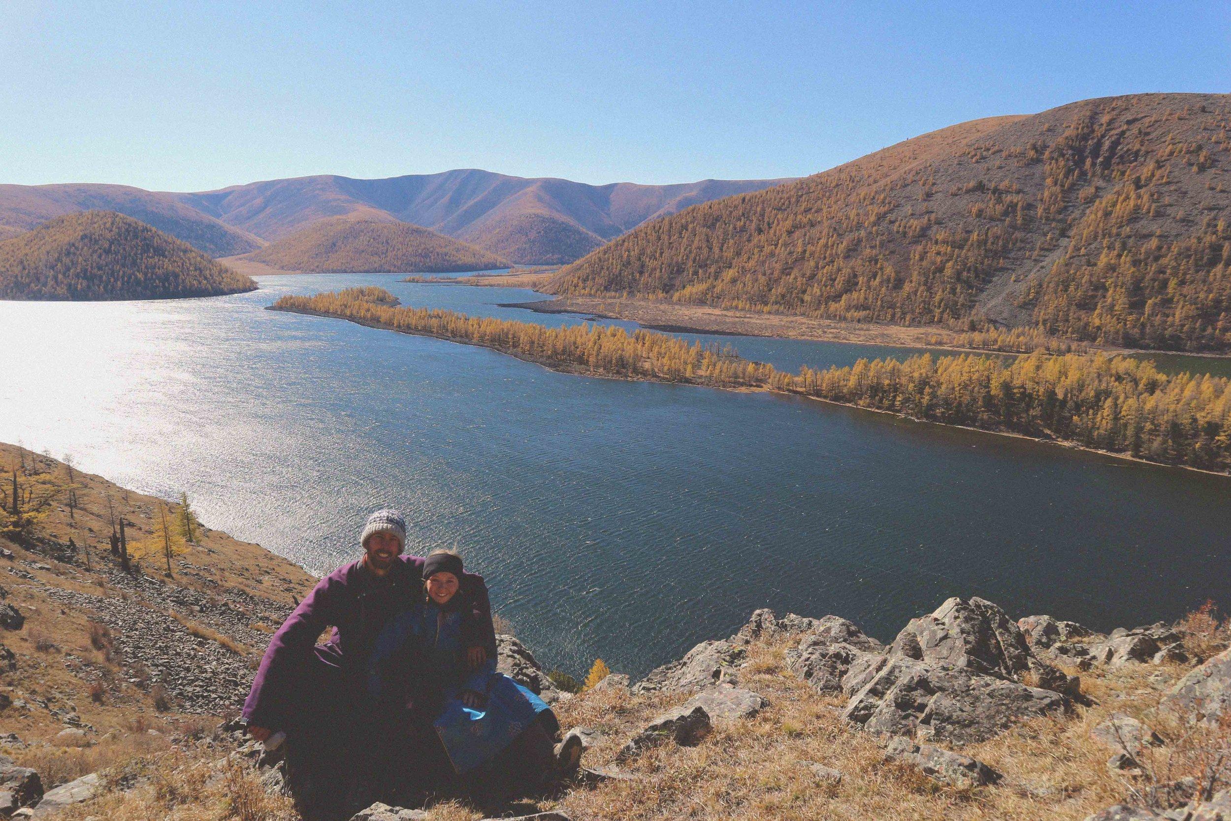 Mongolia114.jpg?format=2500w