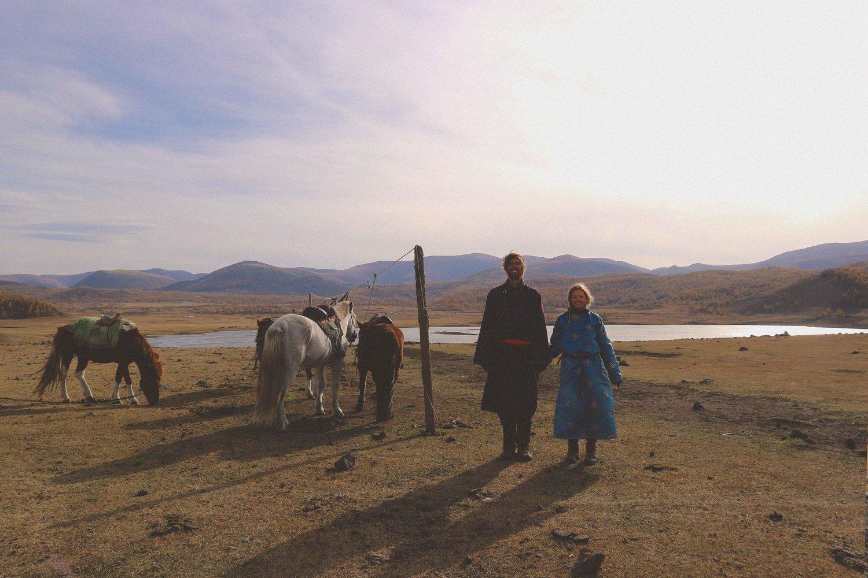 Mongolia107.jpg?format=1500w