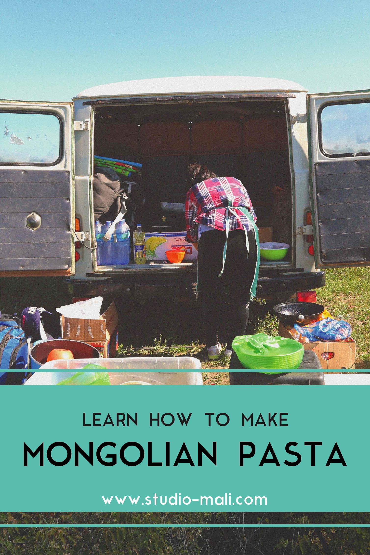 learn how to make mongolian pasta-14.jpg