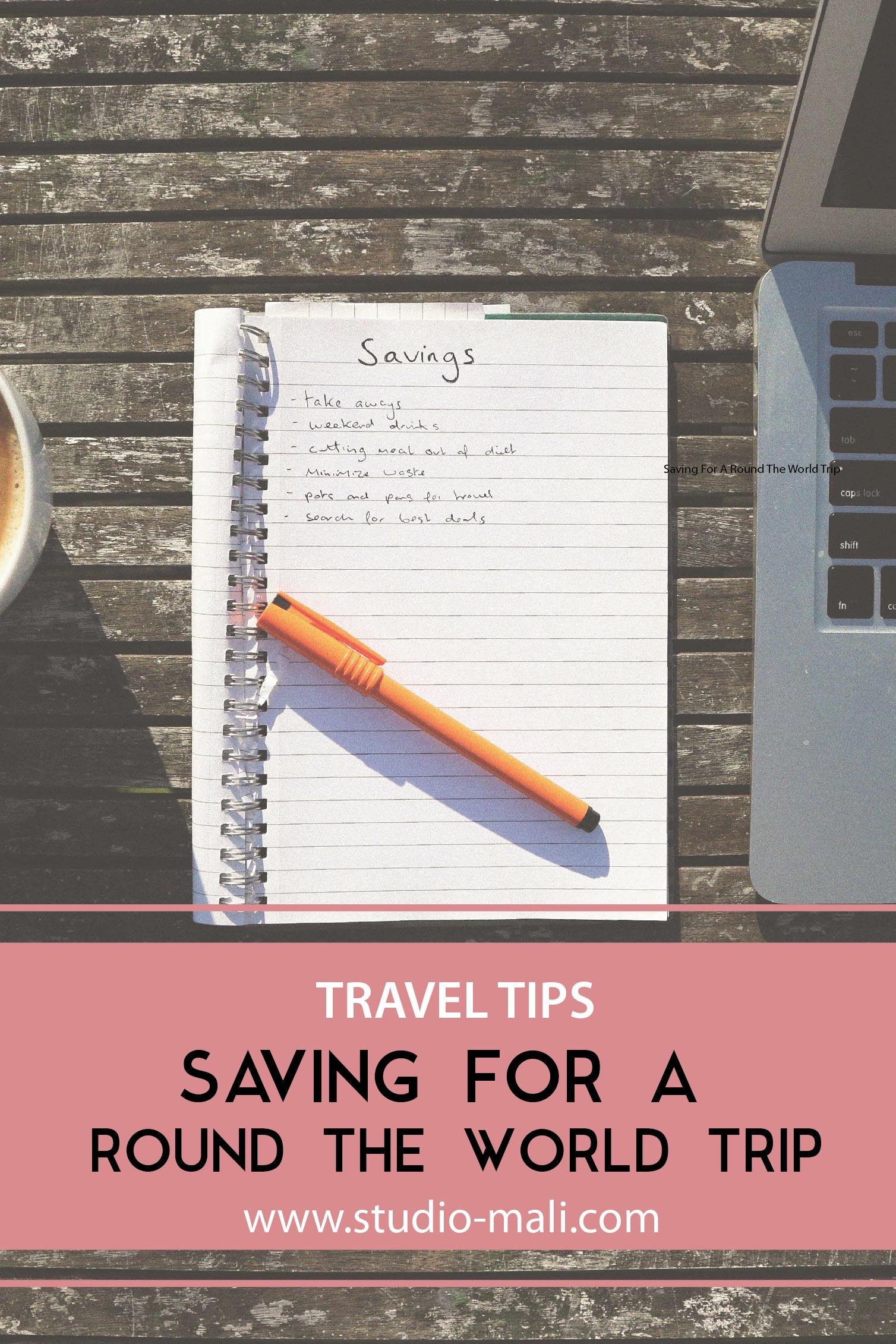 saving for a round the world trip-07.jpg