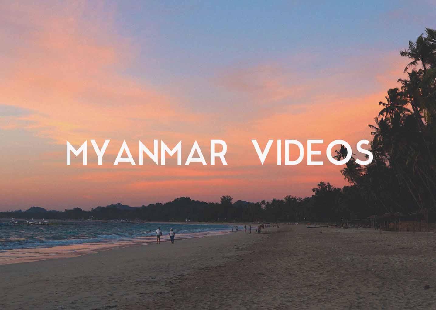 myanmar videos.jpg
