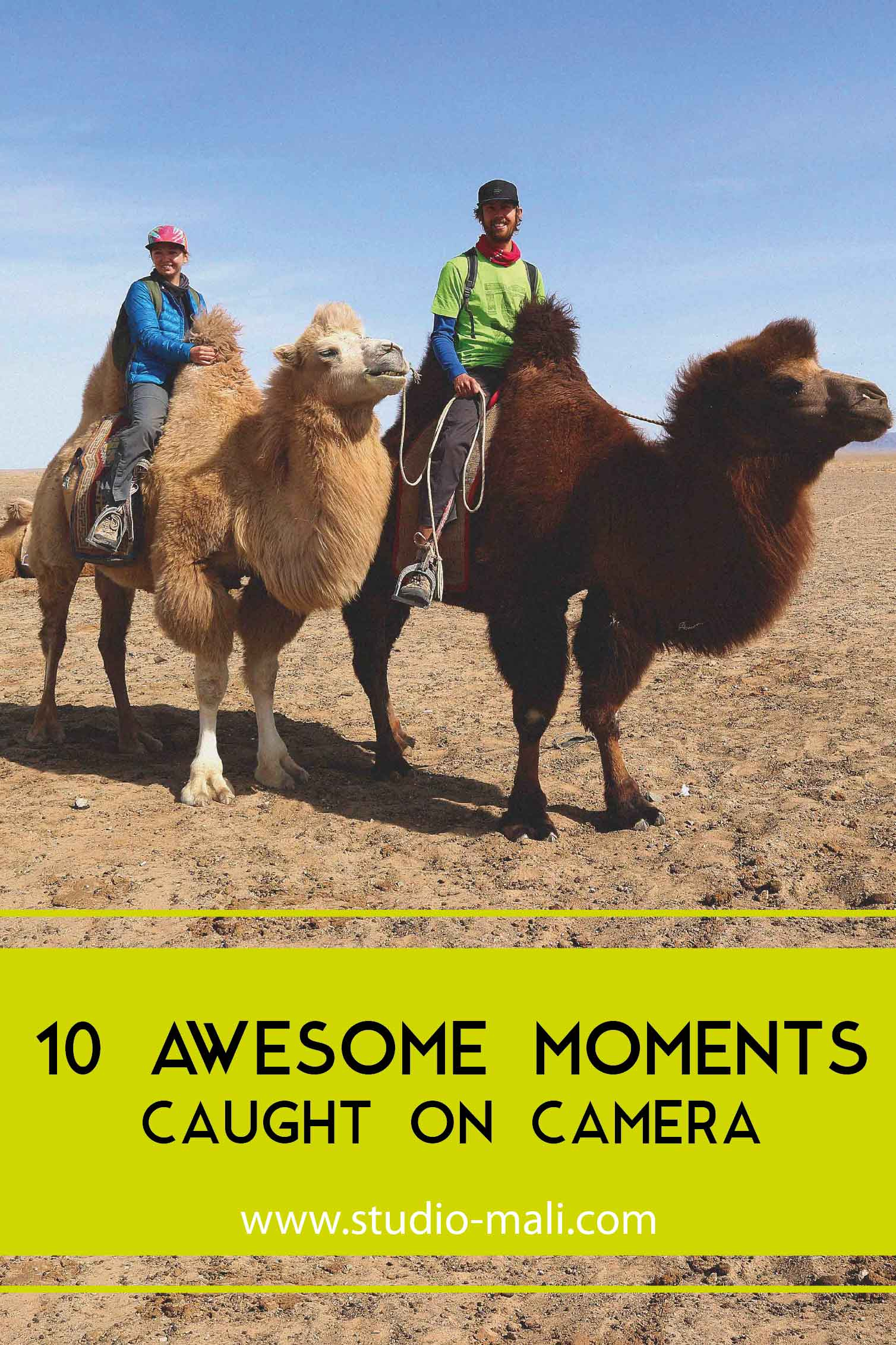 10 Awesome Moments Caught On Camera, by Studio Mali.jpg