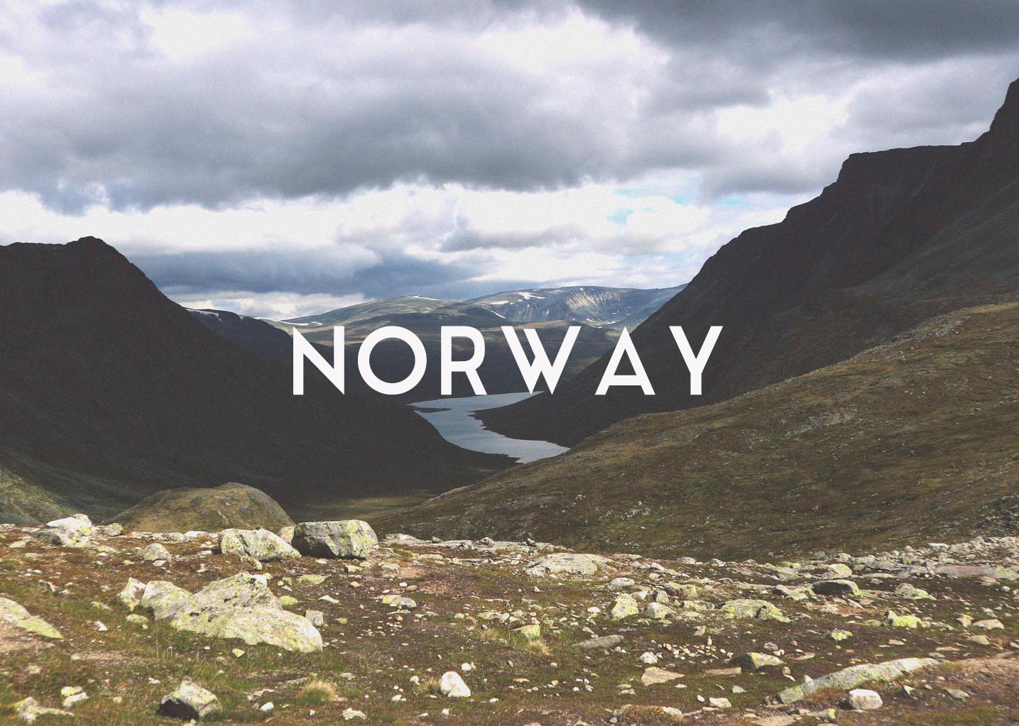 Norway Gallery
