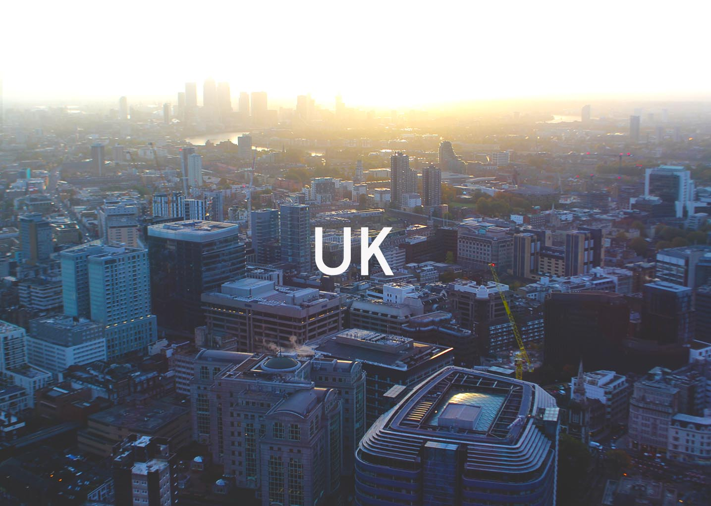 U.K. Gallery