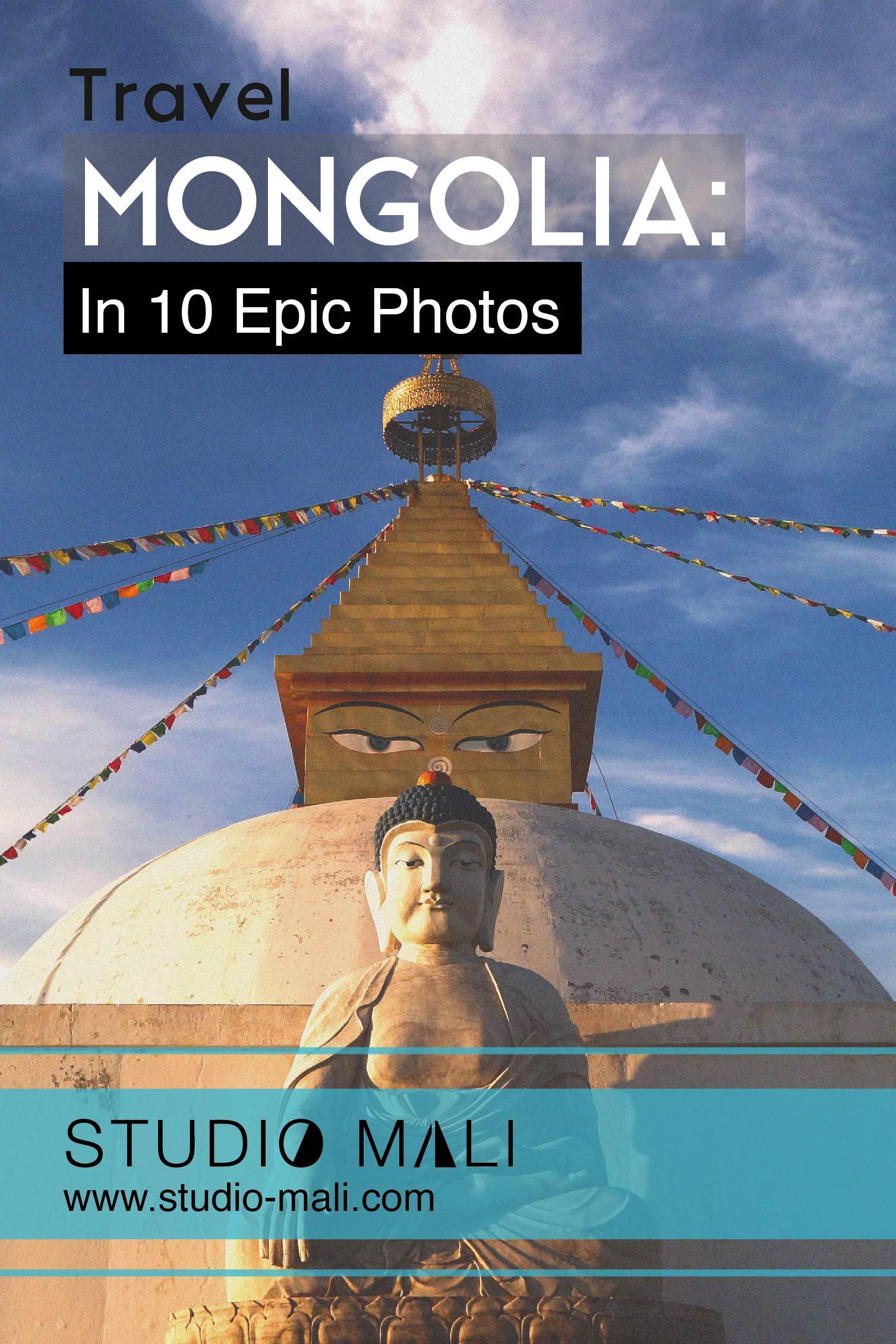 Mongolia - In 10 Epic Photos, by Studio Mali.jpg