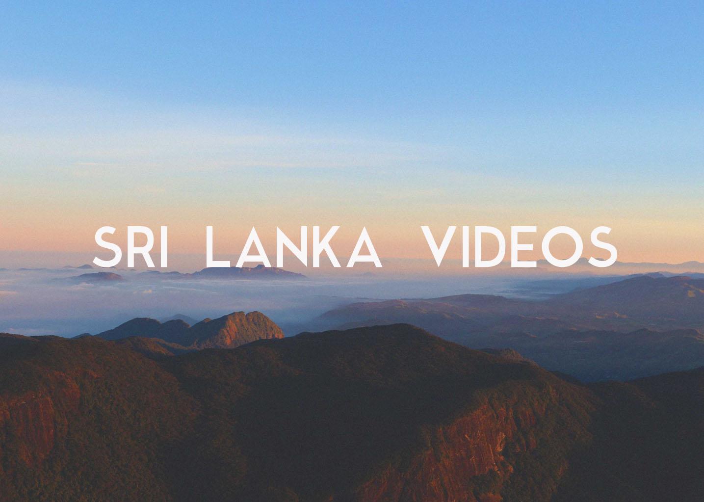 Sri Lanka Videos.jpg