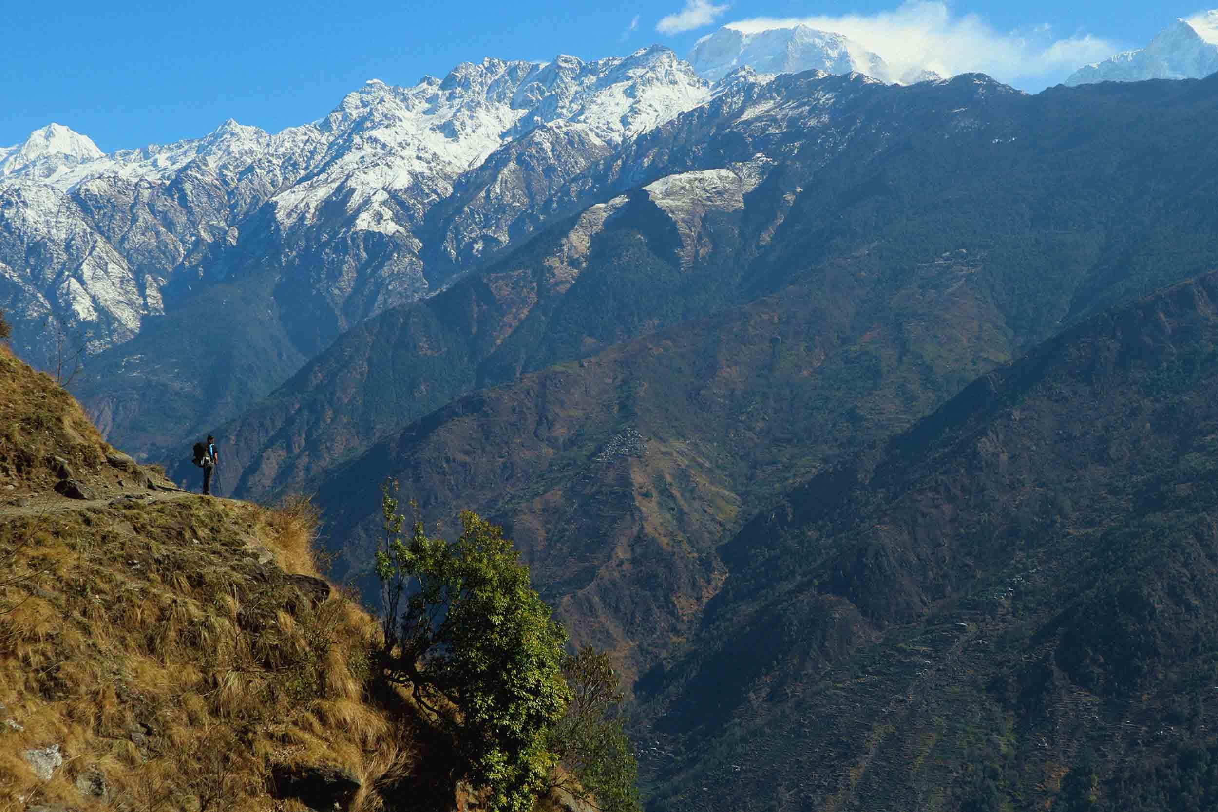 Nepal 19 Annapurna.jpg