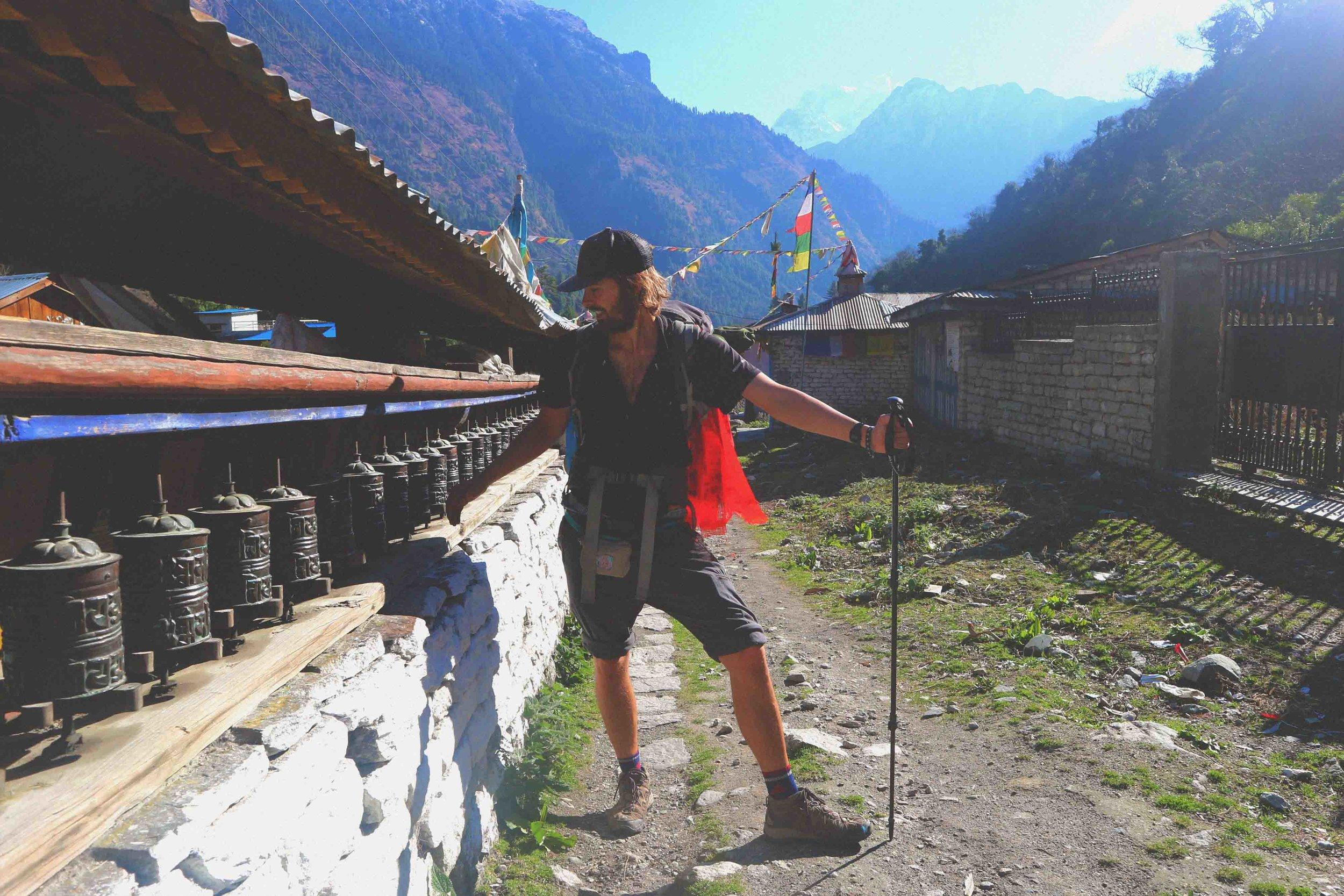 Nepal 32 Annapurna.jpg