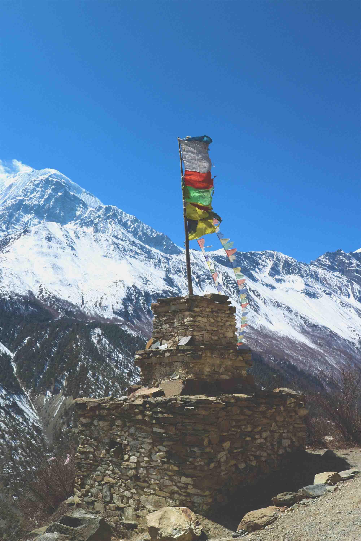 Nepal 69 annapurna.jpg