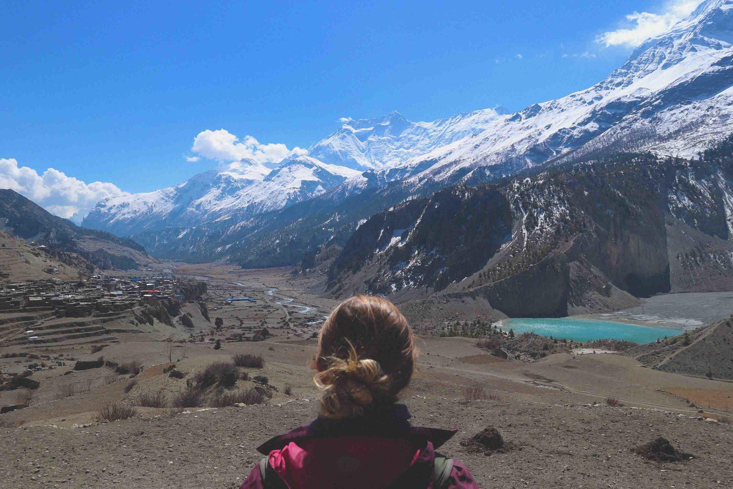 Nepal 45 Annapurna.jpg