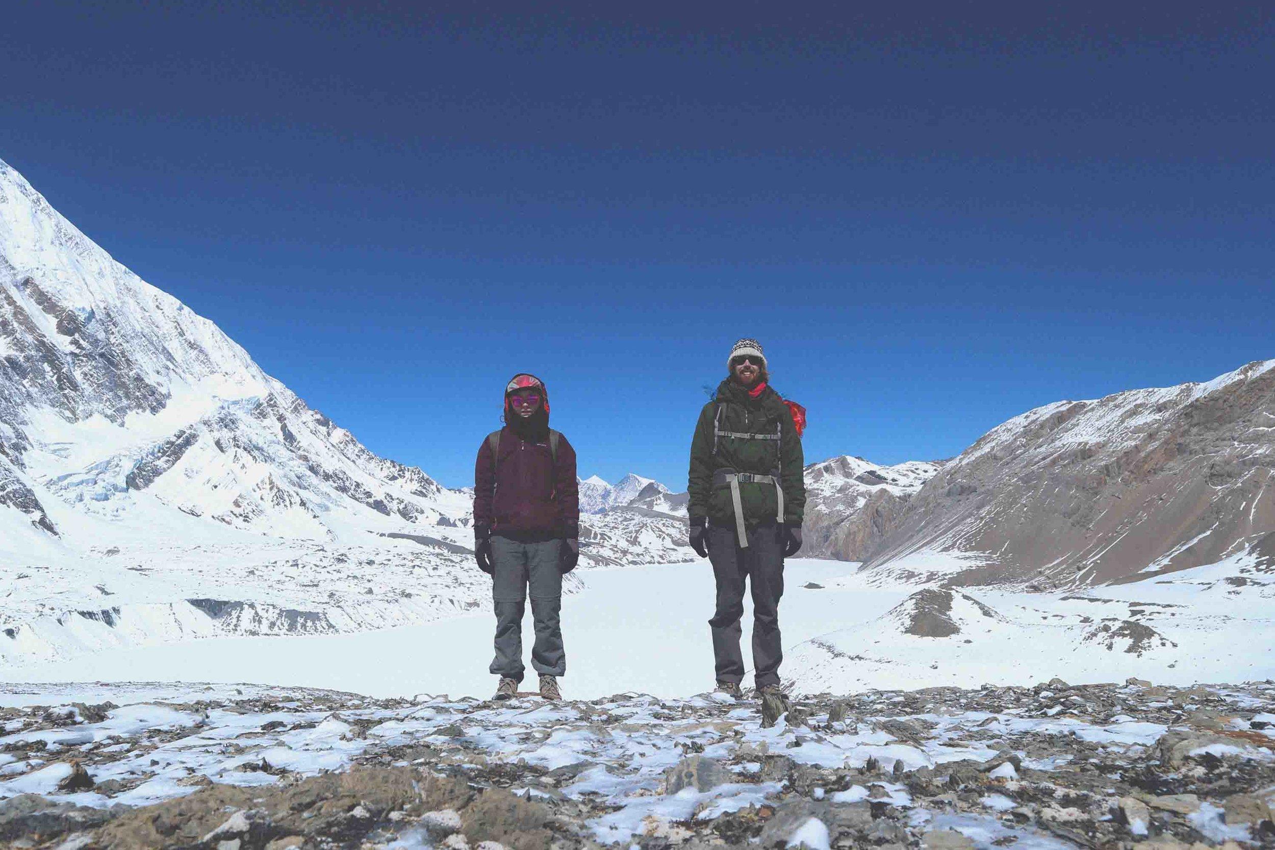 Nepal 53 Annapurna.jpg