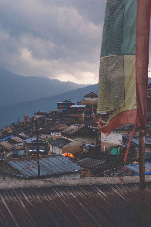 Nepal 60 annapurna.jpg