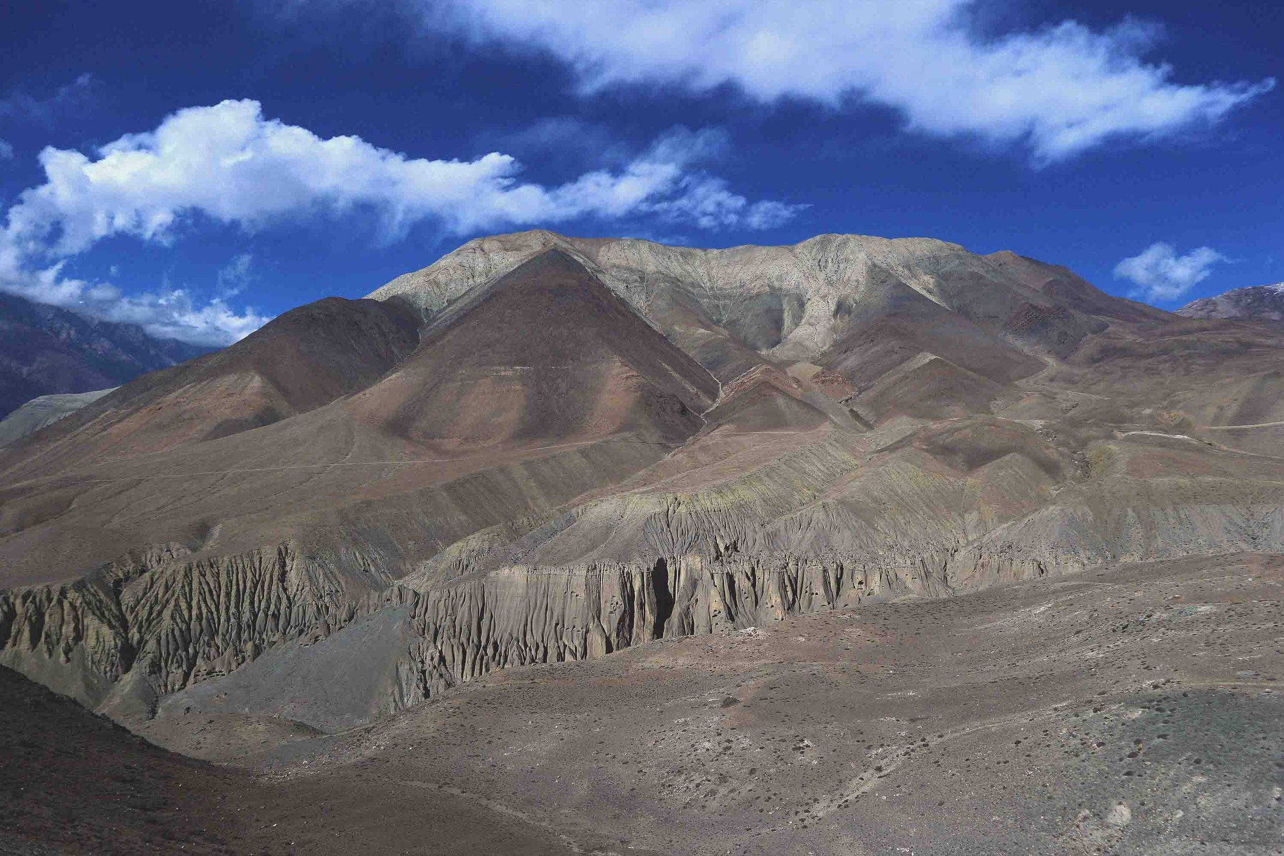 Nepal 75 annapurna.jpg