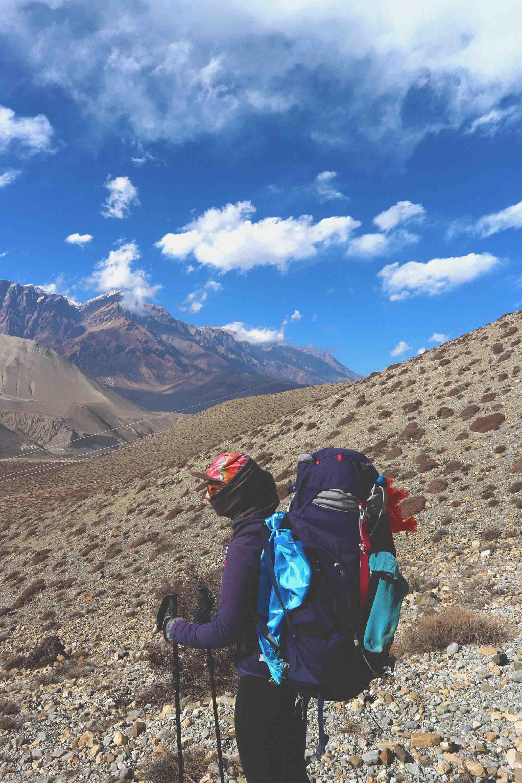 Nepal 84 annapurna.jpg