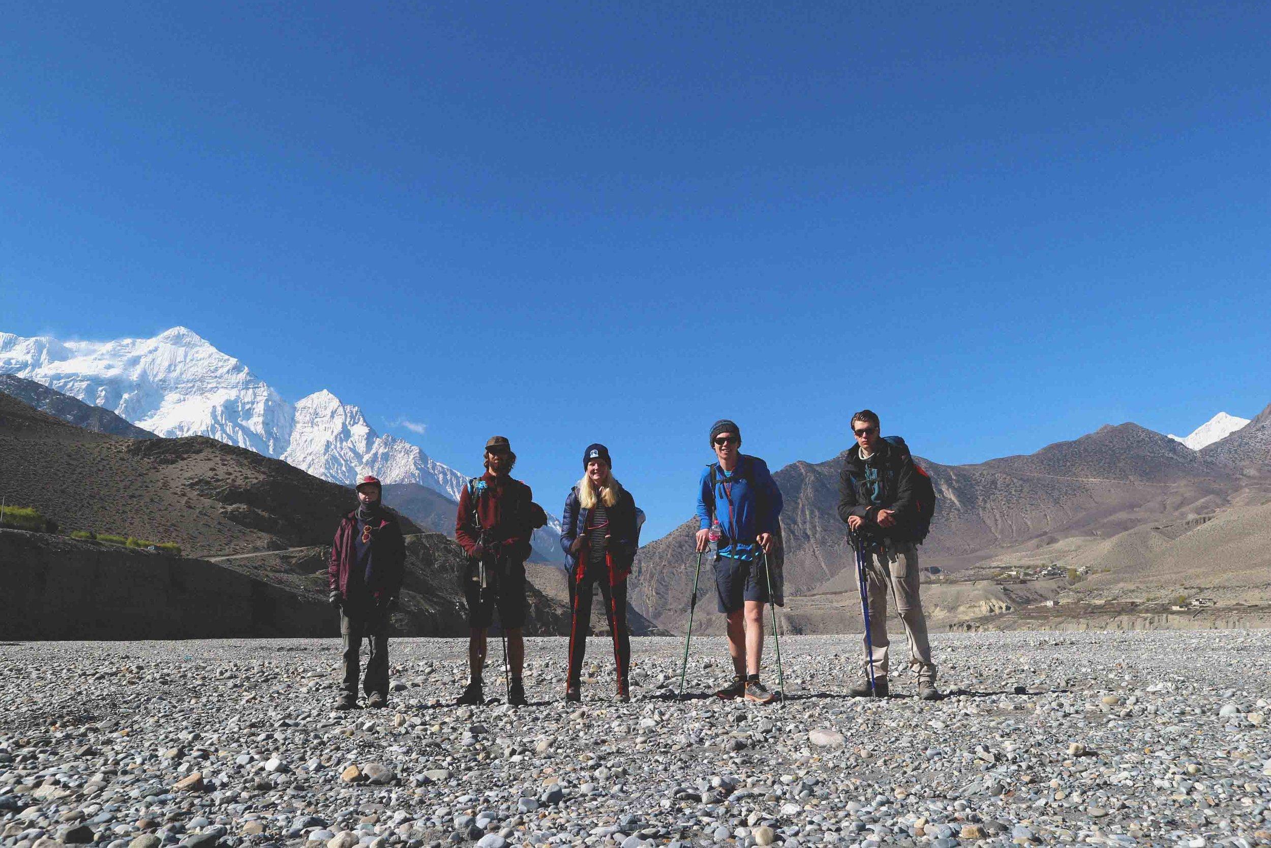 Nepal 85 annapurna.jpg