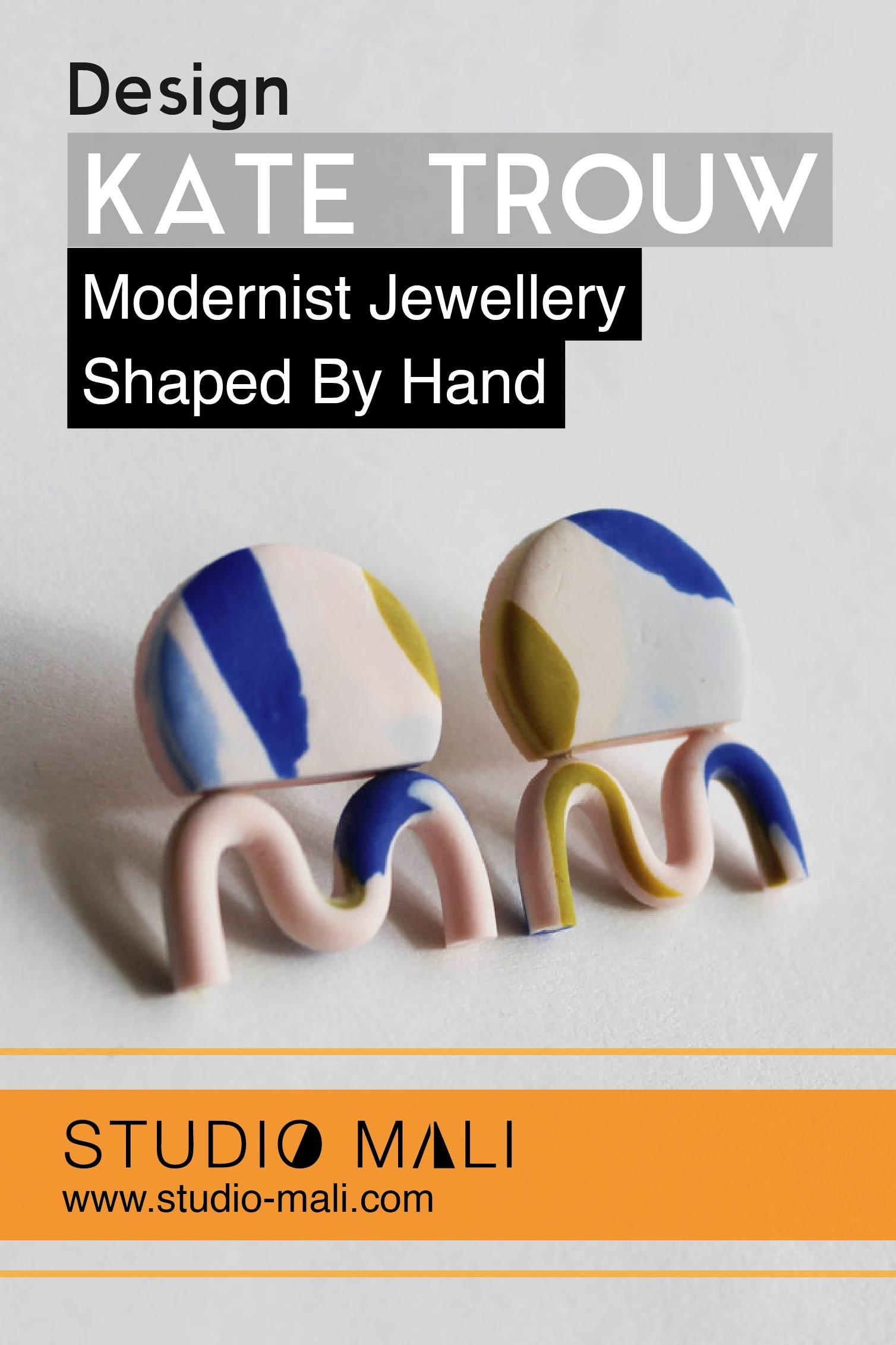 Kate Trouw - Modernist Jewellery Shaped By Hand.jpg