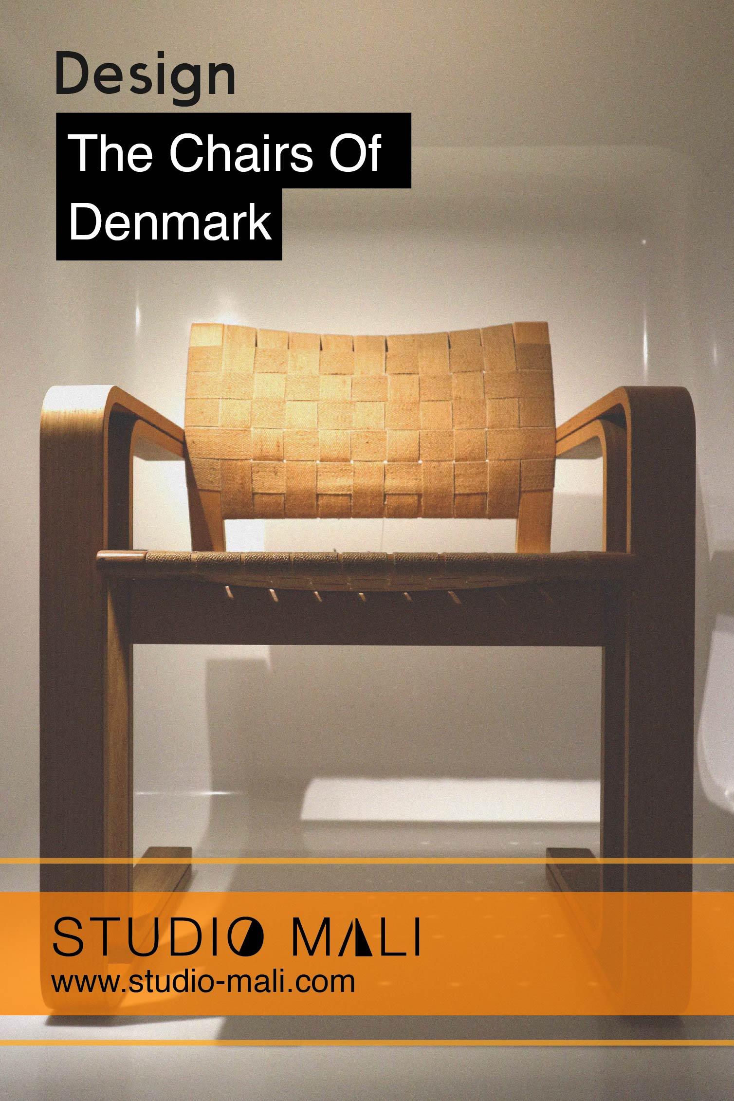 The Chairs Of Denmark, by Studio Mali.jpg