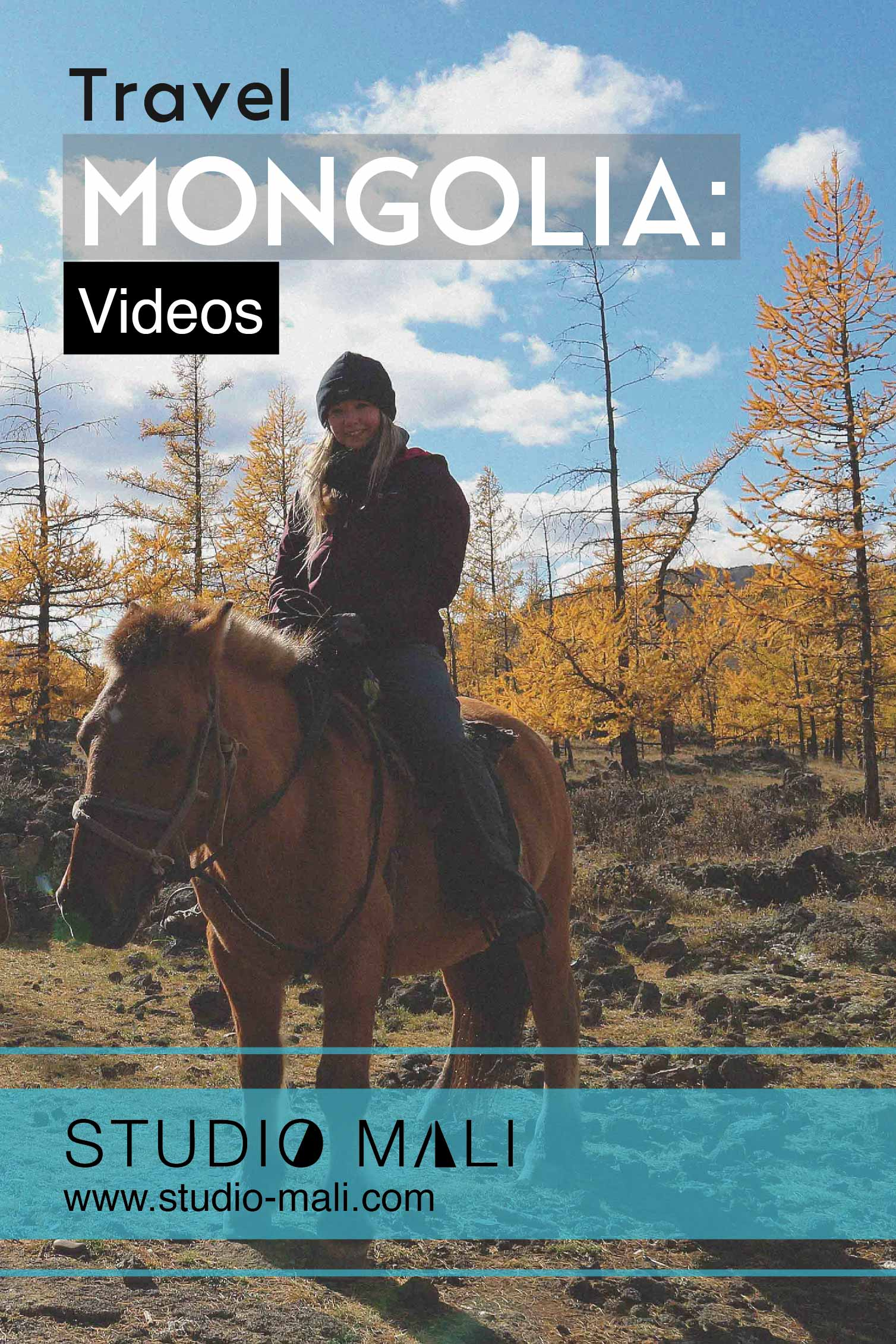 Mongolia Videos, By Studio Mali.jpg