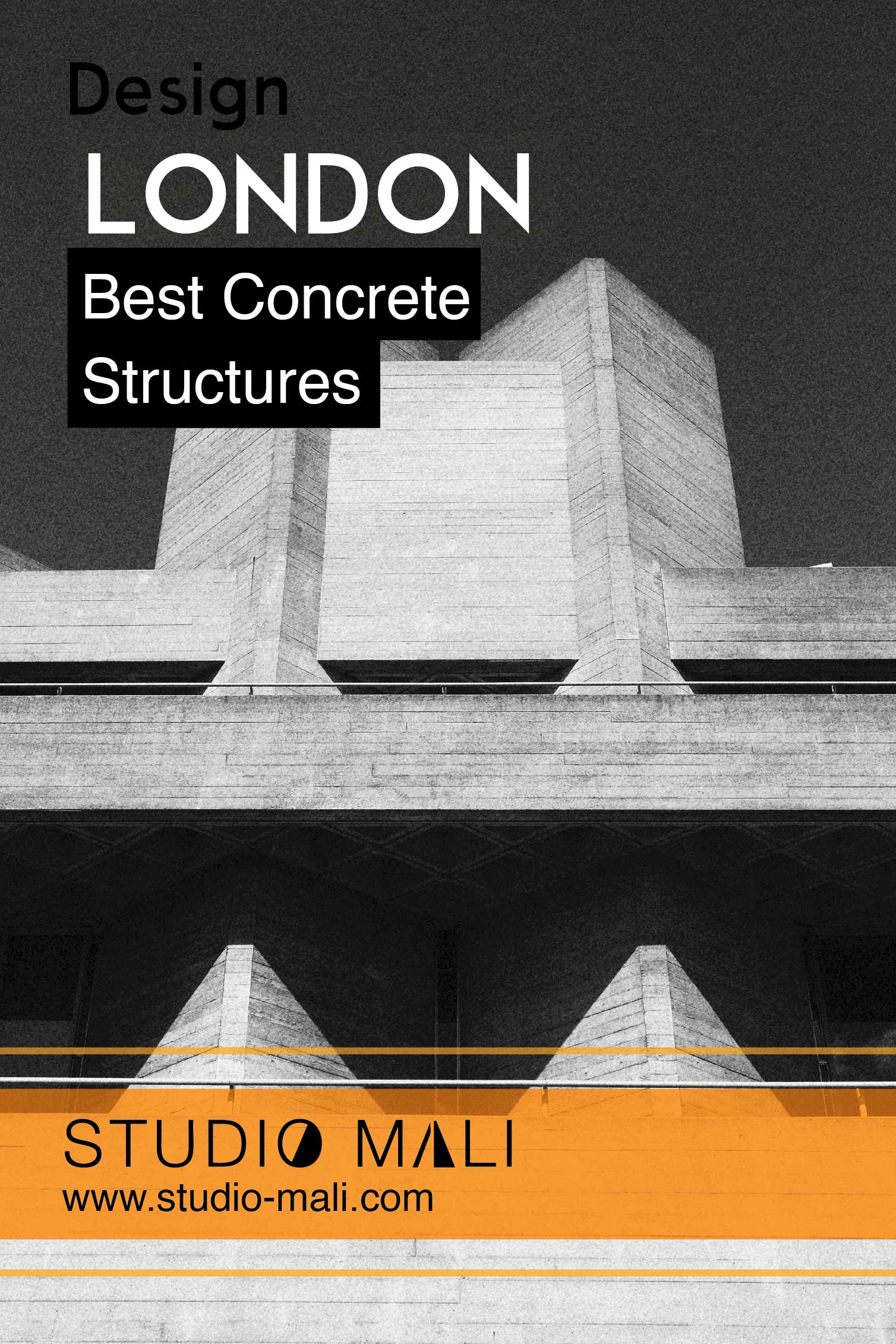 Design - The Best Concrete Structures In London, By Studio Mali-17.jpg