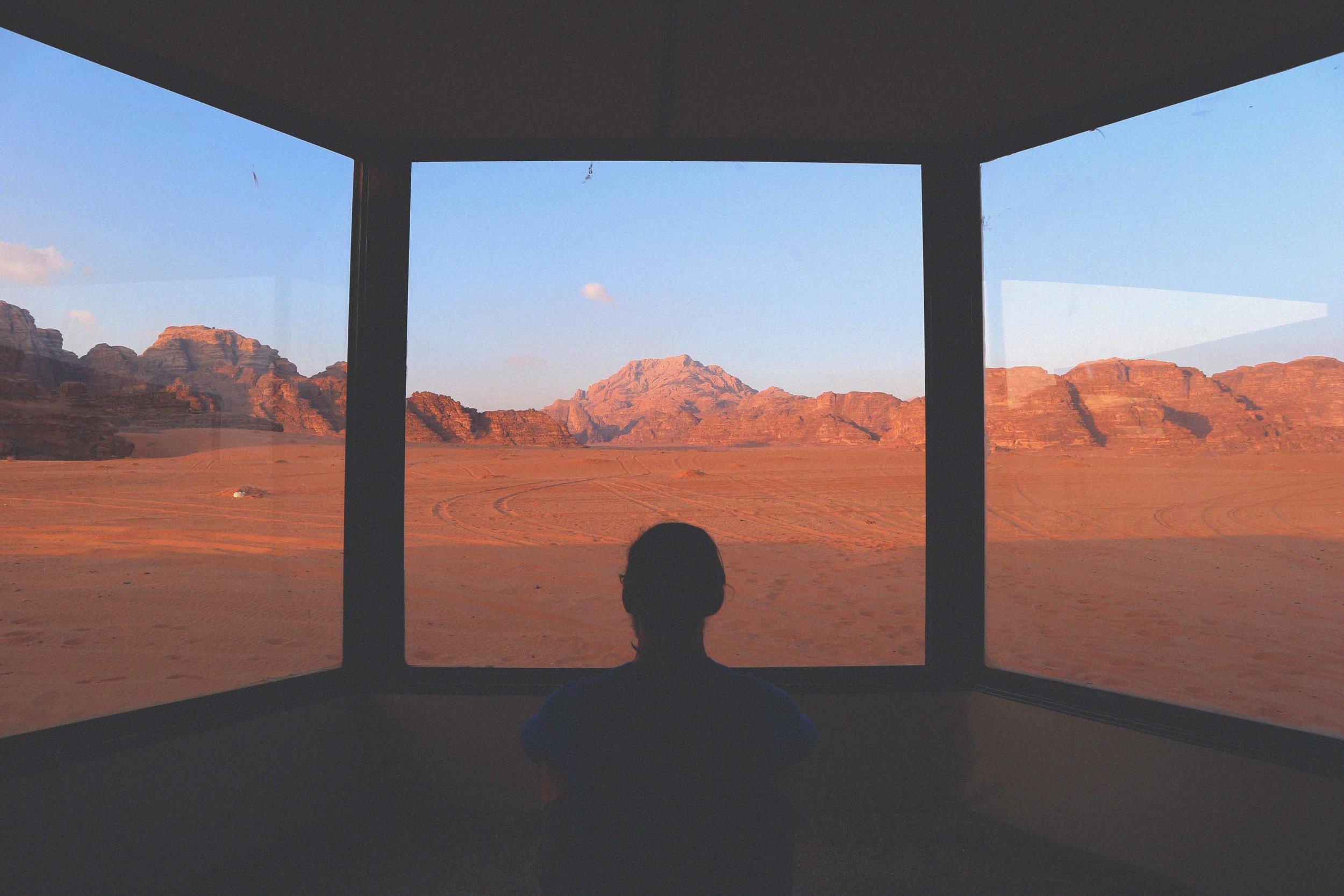 Jordan 103 wadi rum.jpg