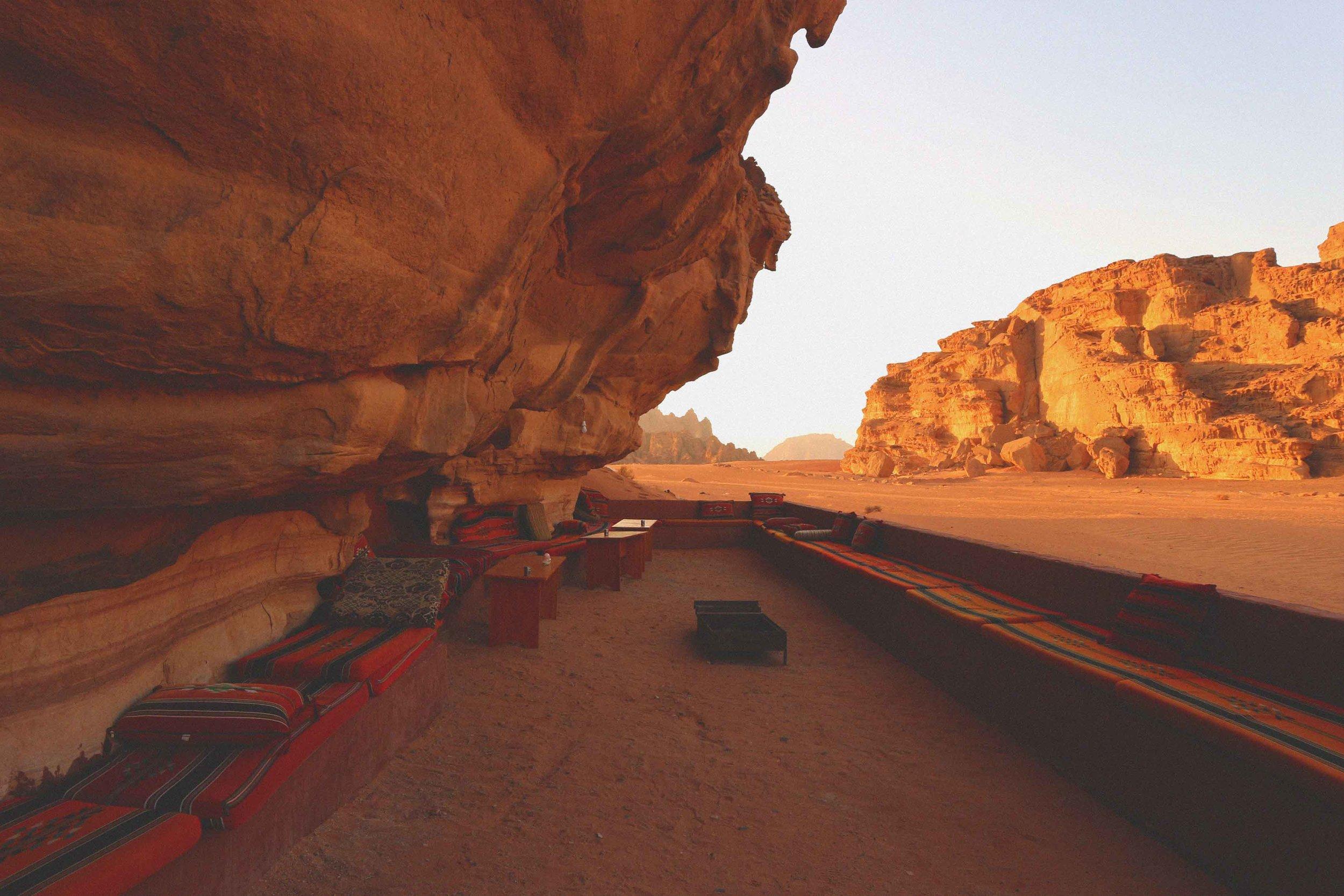 Jordan 94 wadi rum.jpg