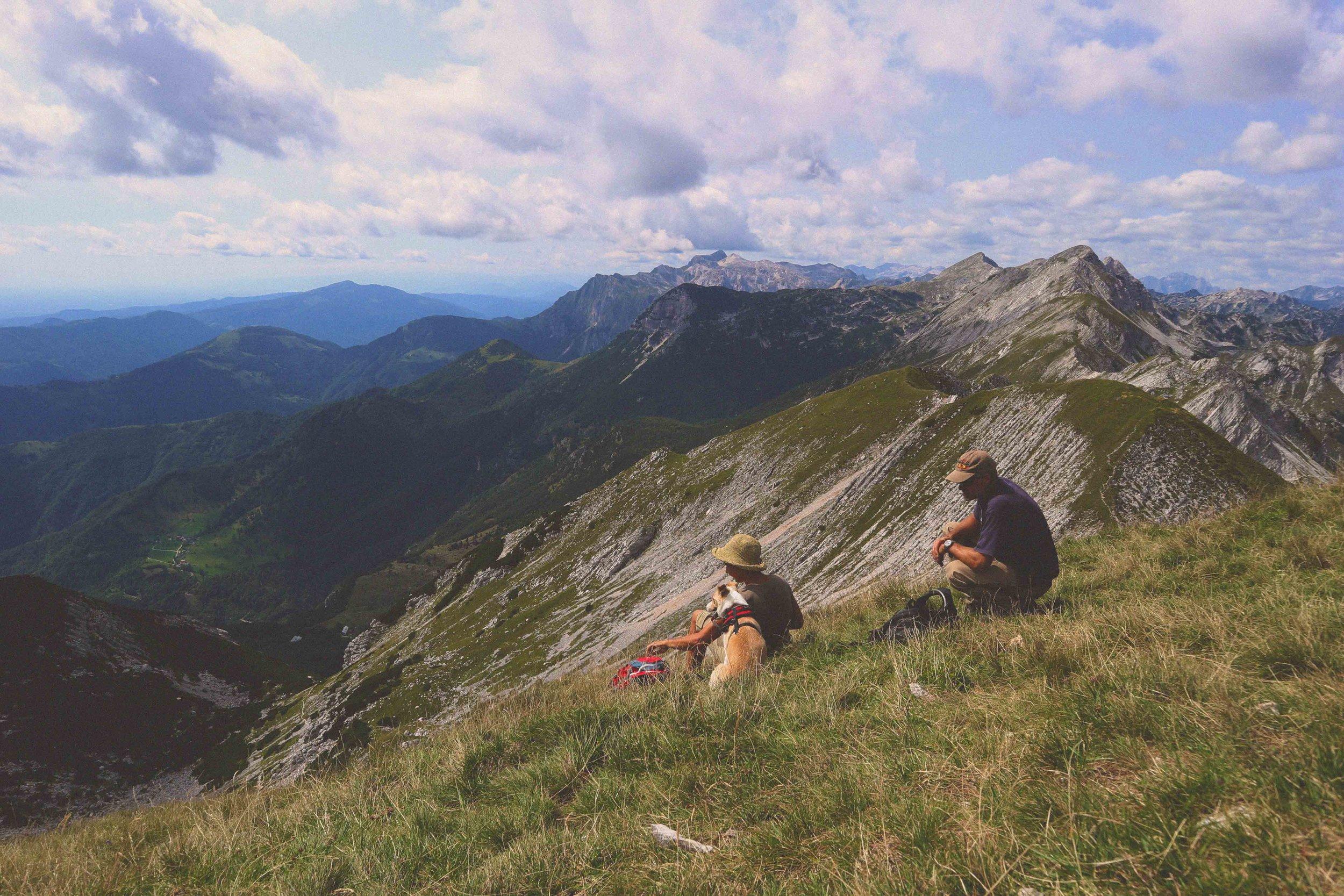 Slovenia19.jpg