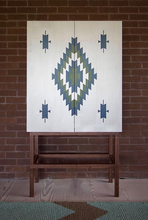 zapotec cabinet by charles dedman.jpeg