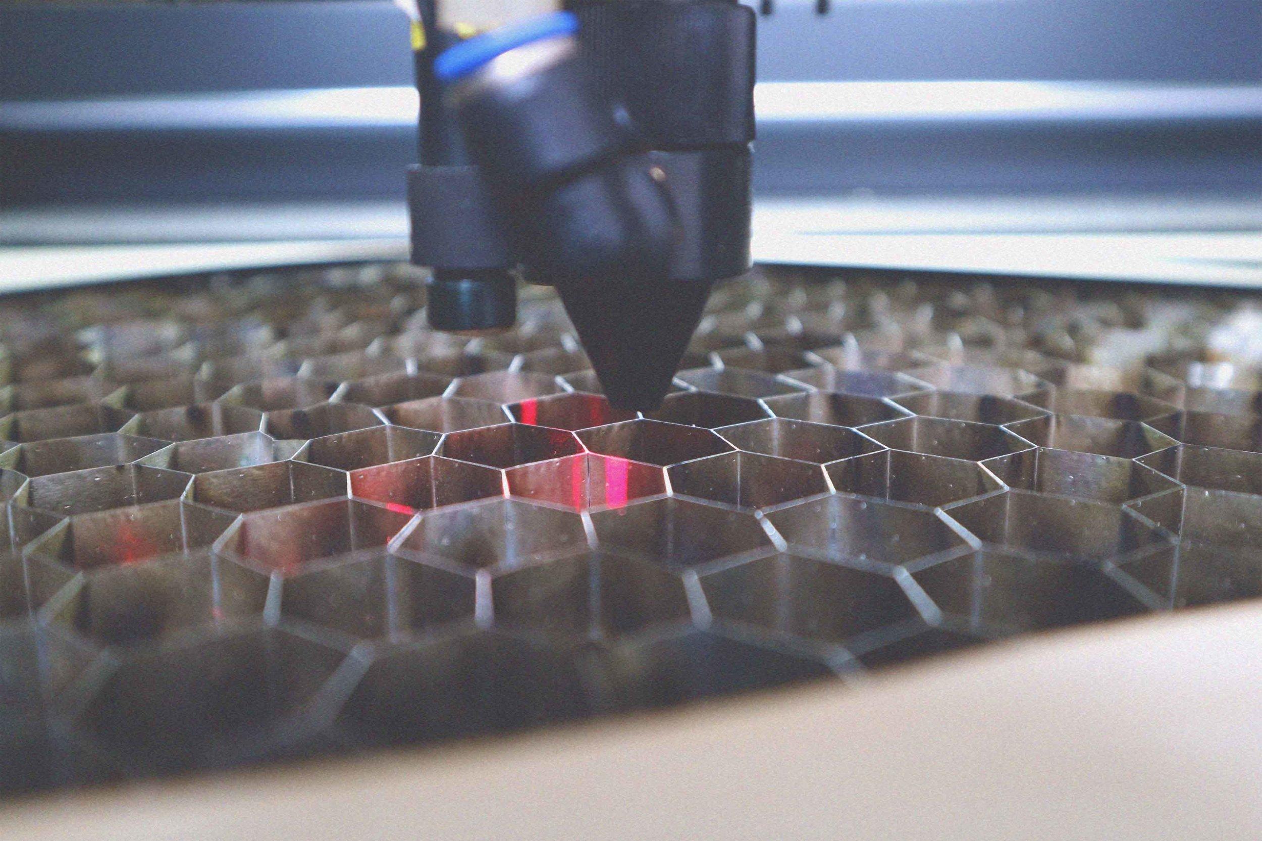 Laser cutter3.jpg