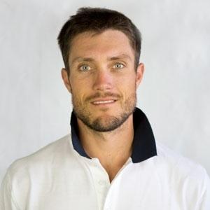 Franck SOLFOROSI   Médaillé de bronze aux Jeux Olympiques de Rio 2016