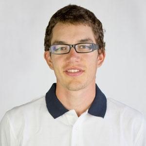 Augustin MOUTERDE   Champion du monde 2- PL, Rotterdam 2016
