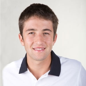 Etienne GIRERD   Champion de France 2016, Médaillé de bronze aux mondiaux universitaire 2016