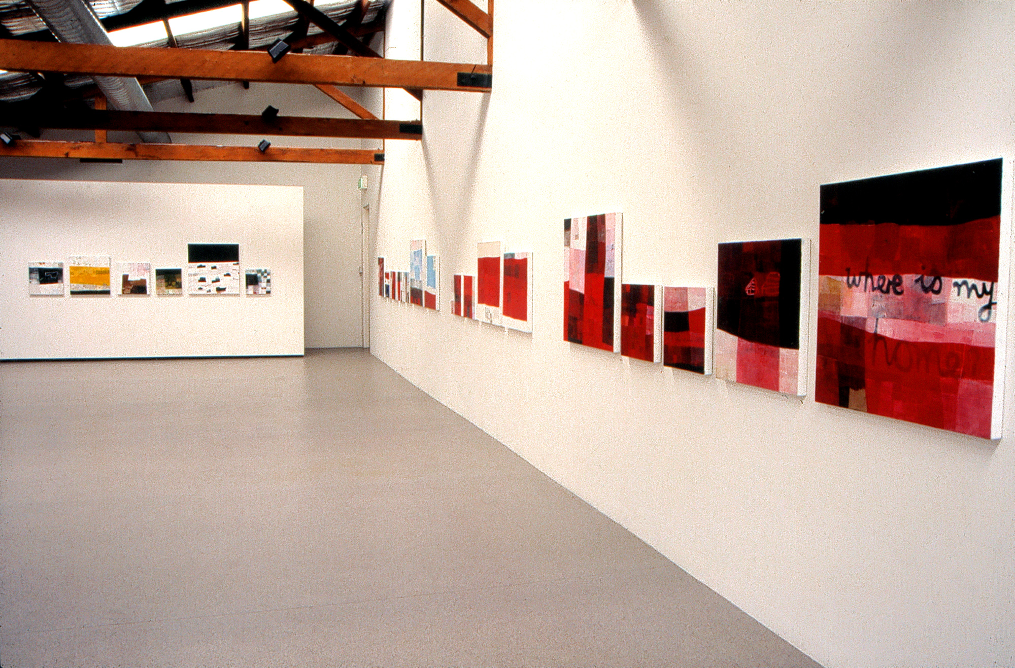 00_mark-gerada_where-is-my-home-exhibition.jpg