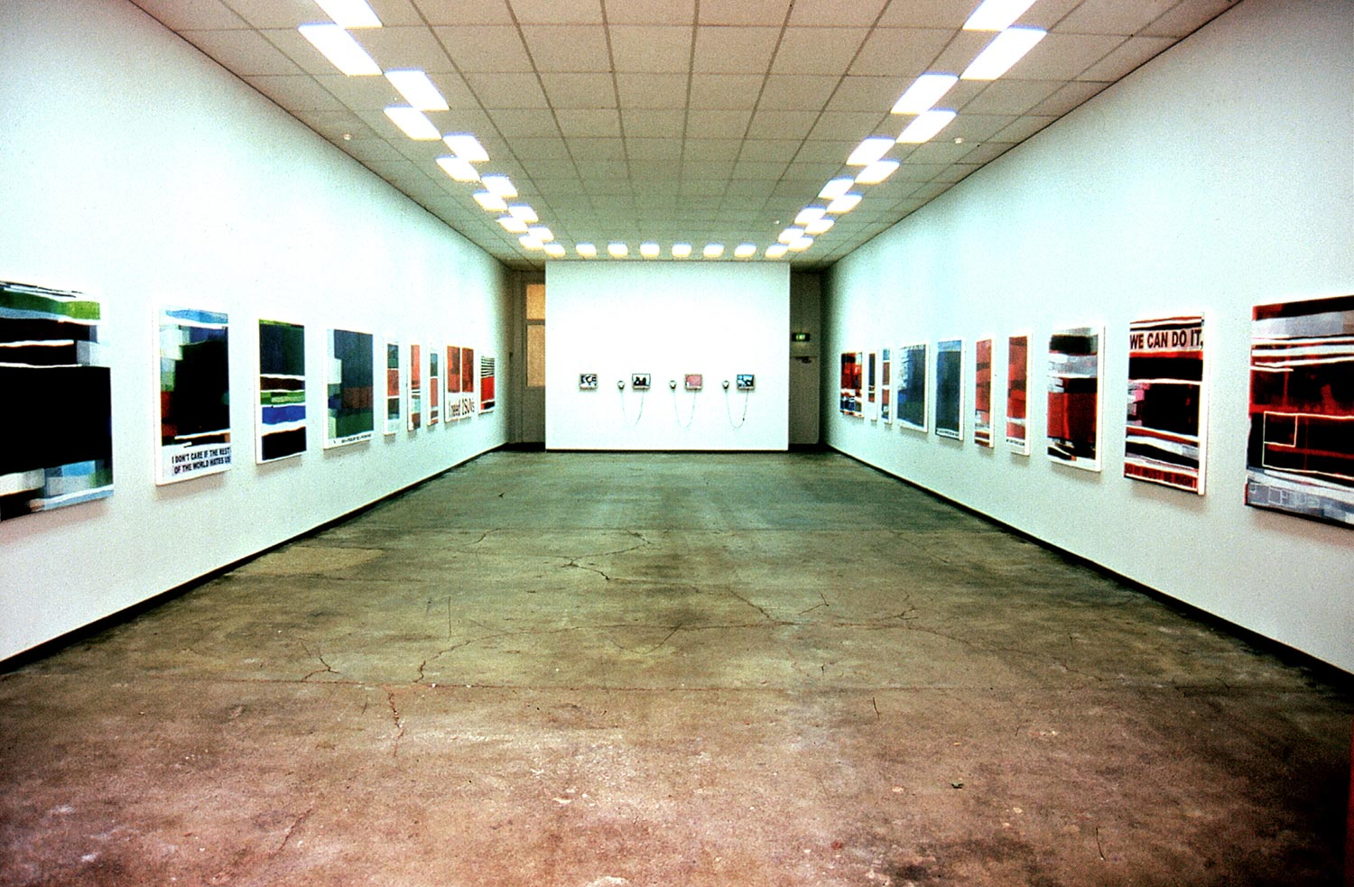 00_mark-gerada_its-all-about-us_exhibition.jpg