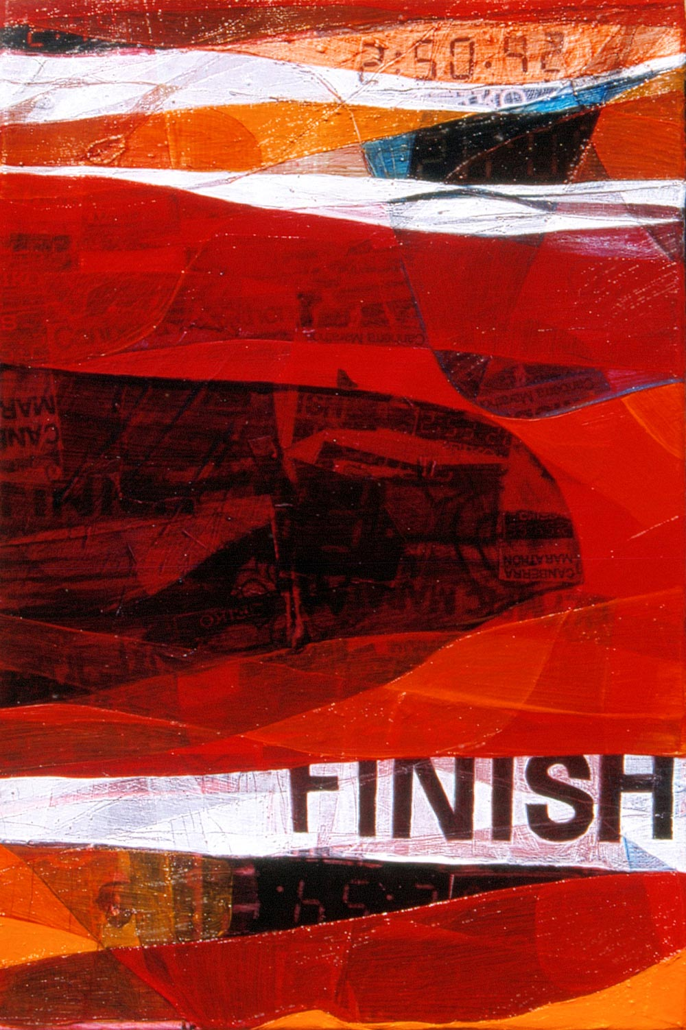 Finish (02:50.42)