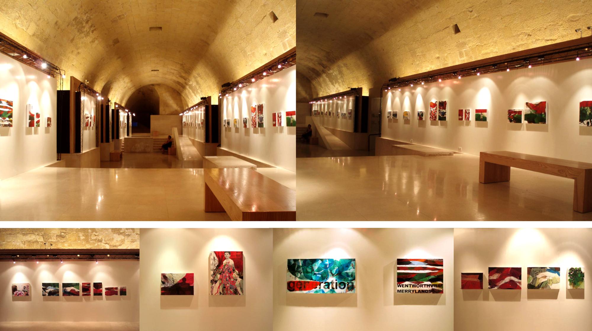 00_mark-gerada_generation-exhibition.jpg