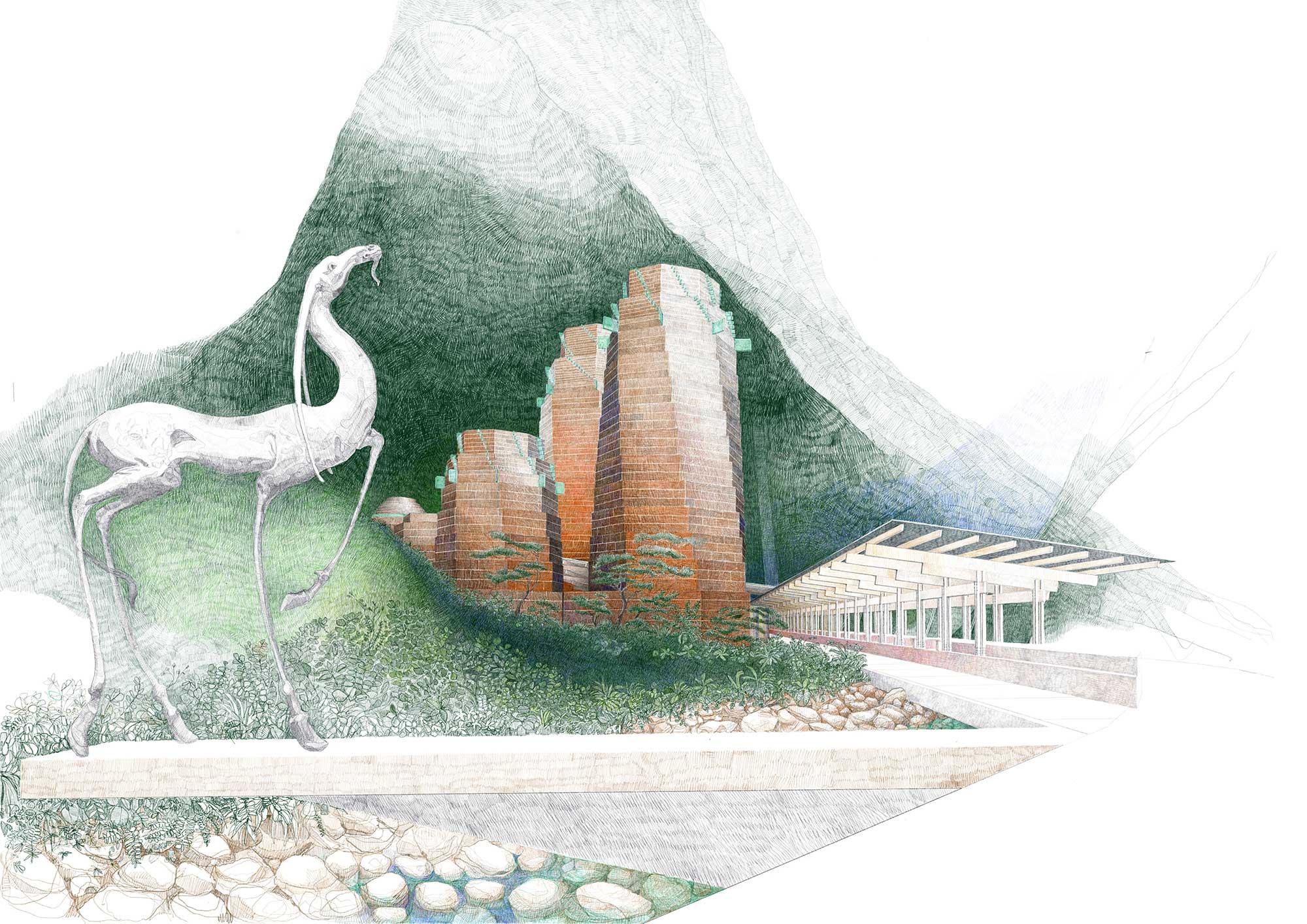 candalepas-jade-museum-2.jpg