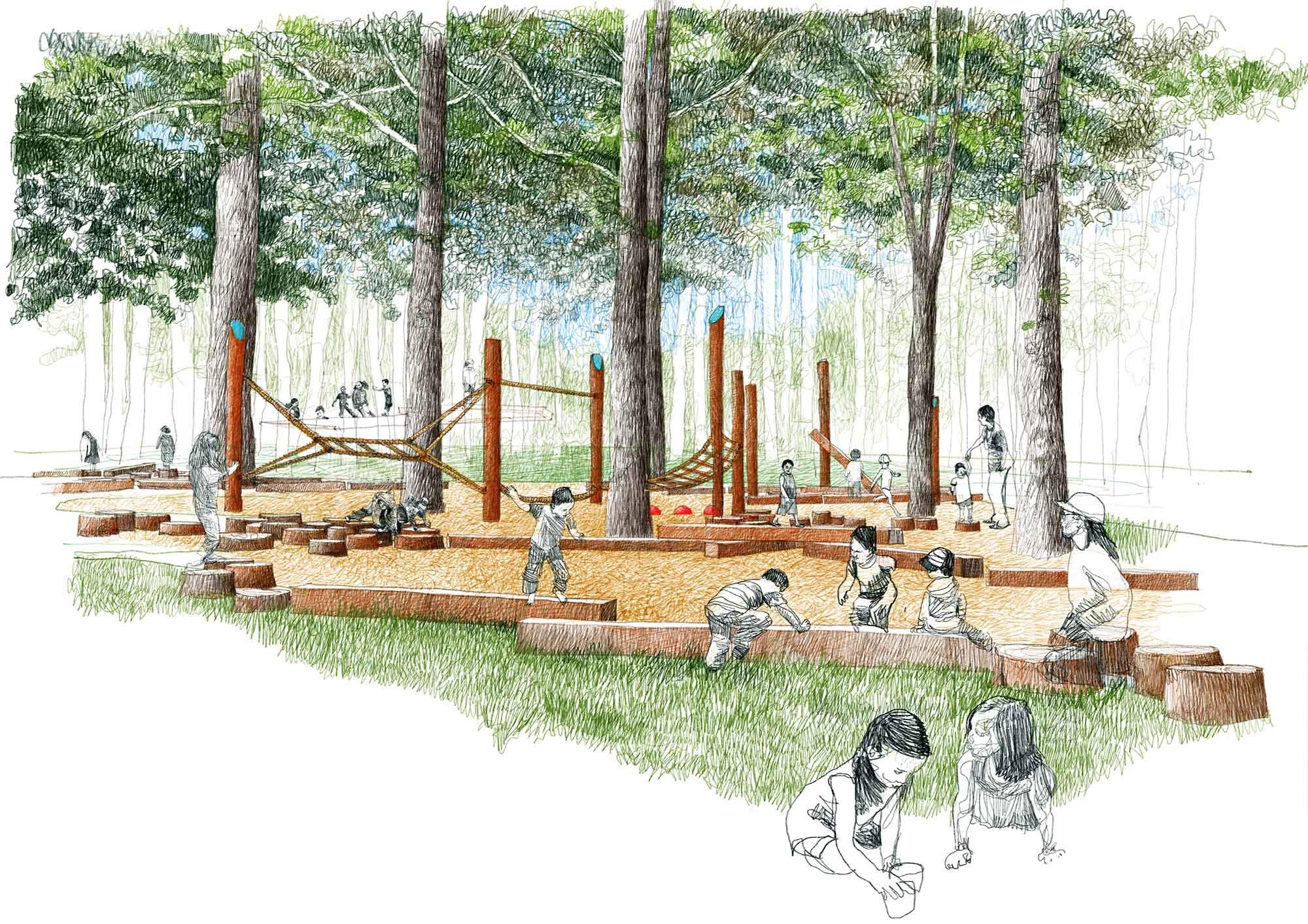 aspect-glebe-park.jpg