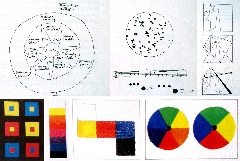 mark-gerada_uts-architecture-dissertation.jpg