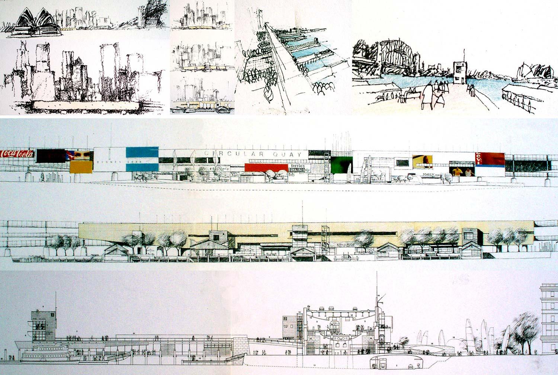 circular-quay-illustrations.jpg